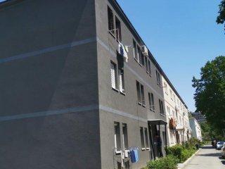 Preporuke za stambene zgrade