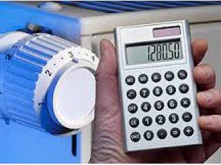 Ugradnjom razdjelnika topline automatski ne ostvarujete uštedu toplinske energije!