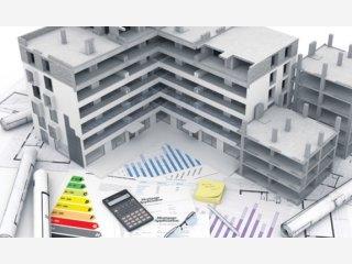Energetska obnova više stambenih zgrada 2016.