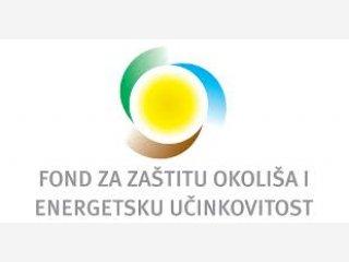 Javni poziv (EnU-21/2015) za neposredno sufinanciranje izrade projektne dokumentacije za projekte povećanja energetske učinkovitosti u višestambenim zgradama
