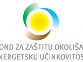 Javni poziv (EnU-5/2015) za neposredno sufinanciranje kupnje energetski učinkovitih kućanskih uređaja