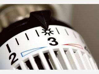 Korisni savjeti za rukovanje termostatskim ventilima.
