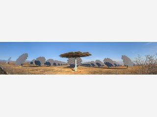Sve o Solarnim ćelijama.