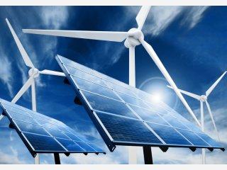 Ljudi mogu pokrenuti energetsku revoluciju