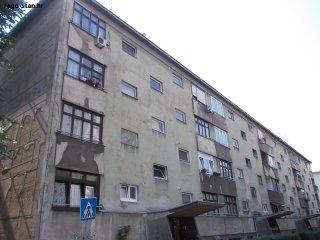Energetska obnova zgrade Rapska 30-30c