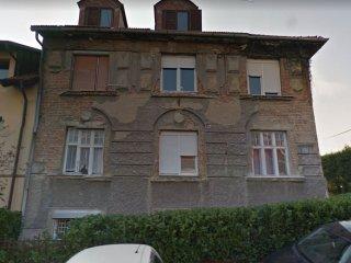 Obnova krova Antunovac 21,Zagreb